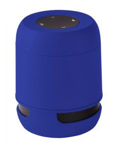 BRAISS - altoparlante bluetooth