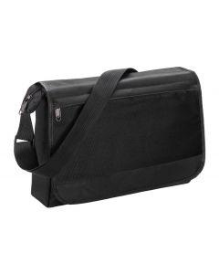 ZUKAR - borsa con tracolla regolabile
