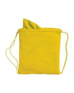 KIRK - borsa asciugamano in microfibra