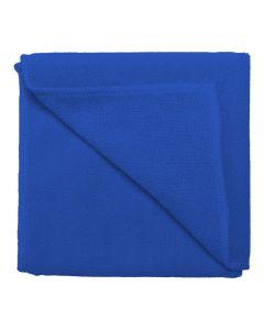 KOTTO - asciugamano in microfibra