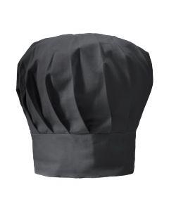 NILSON - cappello da cuoco