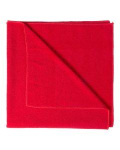 LYPSO - asciugamano in microfibra