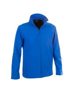 BAIDOK - giacca impermeabile e traspirante