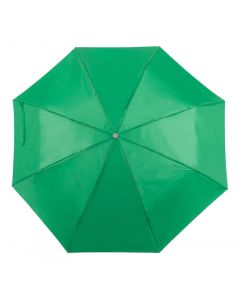 ZIANT - ombrello pieghevole non automatico