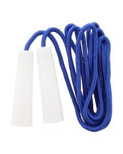 DERIX - corda per saltare