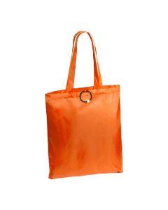 CONEL - borsa shopper richiudibile con elastico