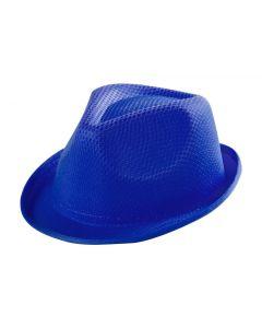 TOLVEX - cappello modello panama bambini