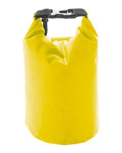 KINSER - sacco impermeabile