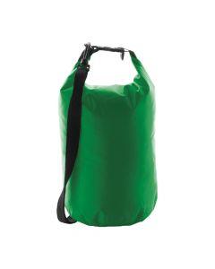 TINSUL - sacco impermeabile