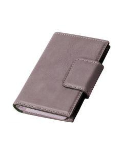 KUNLAP - porta carte di credito