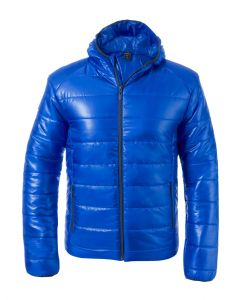 LUZAT - giacca impermeabile