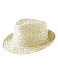 ZELIO - cappello di paglia
