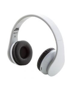DARSY - auricolari bluetooth con chiamata mani libere micro sd lettore mp3