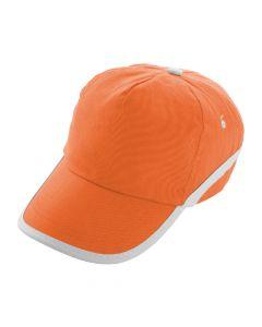 LINE - cappellino baseball