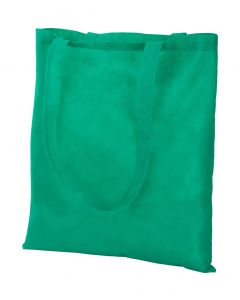 FAIR - borsa shopper con manico lungo