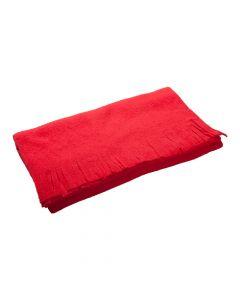 BUFANDA - sciarpa in pile