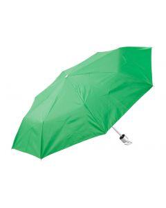 SUSAN - ombrello pieghevole non automatico