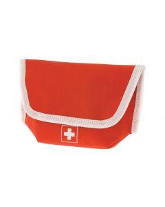 REDCROSS - kit di pronto soccorso