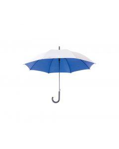 CARDIN - ombrello automatico