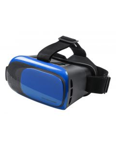 BERCLEY - headset per realtá virtuale con portacellulare