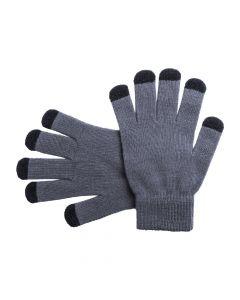 TELLAR - guanti con touch screen