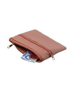 RALF - portafoglio bustina