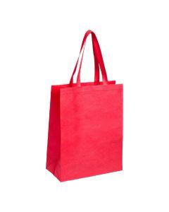 CATTYR - borsa shopper con manici lunghi