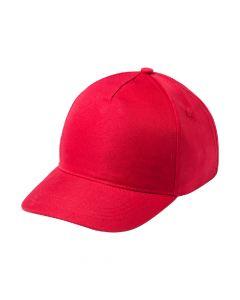 KROX - cappellino da baseball