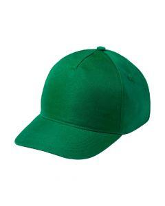 MODIAK - cappellino baseball da bambini