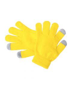 PIGUN - guanti touch screen per bambini