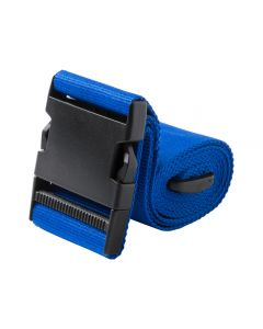 RIPLEY - cintura regolabile per valigia
