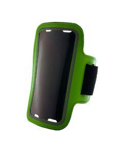KELAN - portacellulare con finestra touch screen
