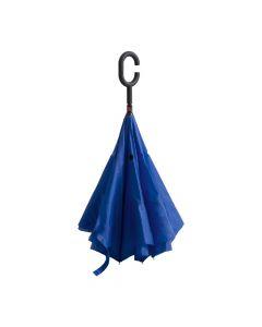 HAMFREK - ombrello reversibile