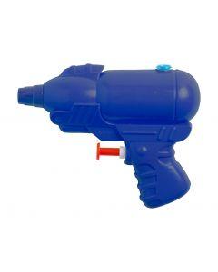 DAIRA - pistola ad acqua