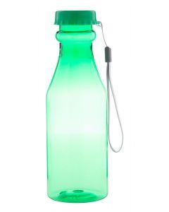 DIRLAM - bottiglia sportiva