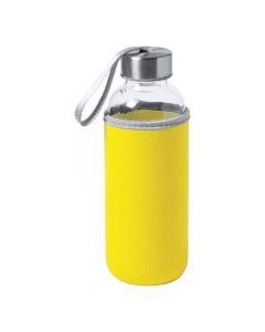 DOKATH - bottiglia sportiva