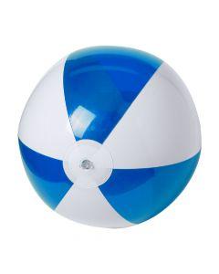 ZEUSTY - pallone da spiaggia gonfiabile