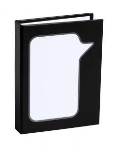 DOSAN - blocco fogli adesivi