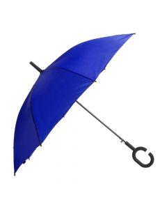 HALRUM - ombrello