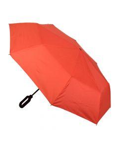 BROSMON - ombrello pieghevole antivento