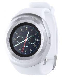 BOGARD - orologio intelligente