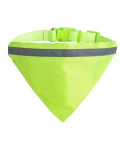 BIPOLS - collare bandana per cani alta visibilità