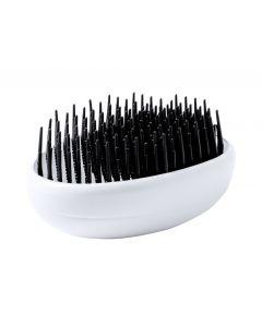 ZILAM - spazzola per capelli