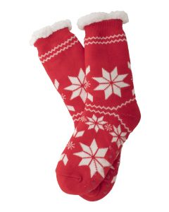 CAMIZ - calze natalizie