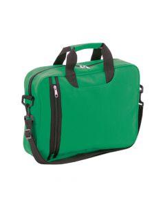 AMAZON - borsa con tracolla regolabile e zip
