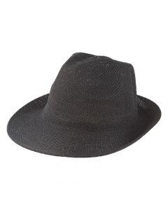 TIMBU - cappello panama in paglia