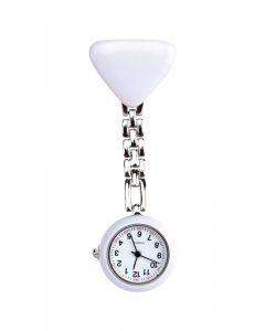ANIA - orologio da infermiera