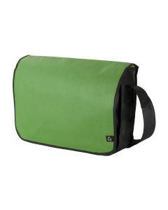 BERNICE - borsa con tracolla regolabile