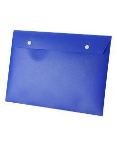 ALICE - cartella porta documenti in plastica