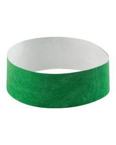EVENTS - braccialetto autoadesivo